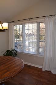 ikea curtain wire curtains ikea ikea bath curtain