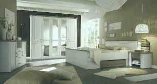 Schlafzimmer Landhausstil Blau Steensrunningclub