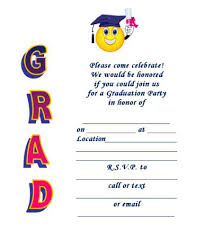 Free Printable Graduation Cards Free Printable Graduation Invitation Templates Mult Igry Com