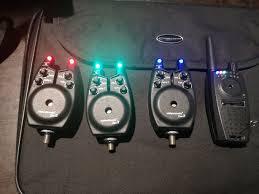 Sygnalizatory videotronic xrc3 oraz centralka cx3. Sygnalizatory Videotronic Xrc3 Czeladz Kolonia Malobadz Olx Pl