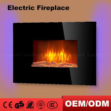 style selections fireplace style selections fireplace supplieranufacturers at alibaba com