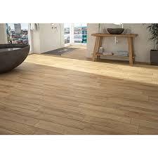 wood effect tiles walnut wood floors