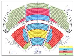 Adrienne Arsht Seating Chart Fox Theater Tucson Seating Chart