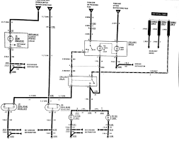 auto electrical relays wiring diagrams for alluring relay for fog Simple Light Switch Wiring Diagram fog light switch wiring simple relay for lights wiring simple wiring diagram for light switch