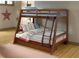 Bunk Beds Rent To Own Furniture Near Me Rent A Center Bed With