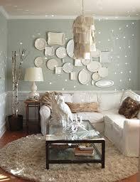 birch tree decor custom decor