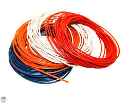 as a pioneer manufacturer of building cables and house wires india electrical wire supply at House Wiring Product