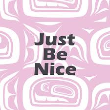 In aotearoa, pink shirt day works to create schools, workplaces, communities and whānau where everyone feels safe, valued and respected. Why We Celebrate For Pink Shirt Day Chloe Angus Design