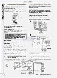 sdsa1175 wiring diagram best of cool wiring diagram for surge clipsal surge arrester wiring diagram sdsa1175 wiring diagram best of cool wiring diagram for surge arrester gallery everything you