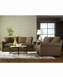 Living Room Sofas Living Room Collections Living Room Collections Macys