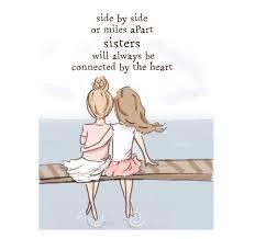 Sprüche Zitate Schwestern Wattpad