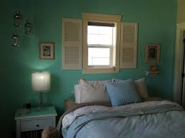 Light Blue Bedroom Decor Blue And Brown Bedroom Ideas For Decorating Best Bedroom Ideas 2017