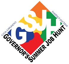 governor s summer job hunt adams county government what is governor s summer job hunt