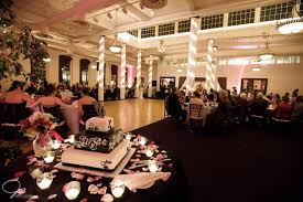 Wedding Reception Halls In Ellicott City Maryland