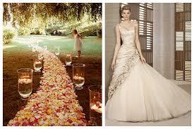 whiteazalea elegant dresses tips for autumn wedding elegant