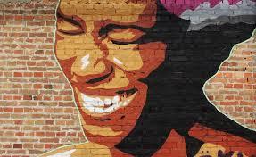 Art Pieces Street Art By Tkv Indie Voyager
