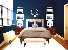scenic living room bedroom modern bedroom paint office living bed bed bedroom office design ideas