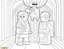 Printable Coloring Coloring Pages Lego Friends Free Coloring Book