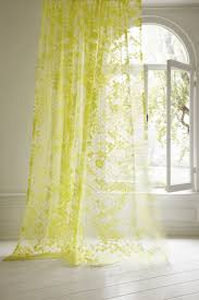 Yellow Curtains For Living Room 25 Best Ideas About Yellow Curtains On Pinterest Yellow