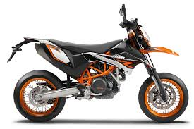 aomc mx amp supermoto kit ktm 690 enduro