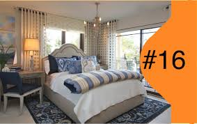 Small Guest Bedroom Decorating Interior Design The Perfect Guest Bedroom Youtube