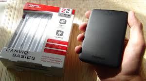 внешний жесткий диск toshiba canvio ready 500gb usb 3 0 black