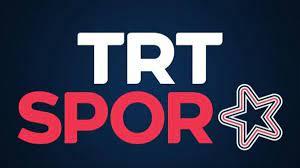 TRT Spor Yıldız nasıl izlenir? TRT Spor Yıldız frekansları - Mynet trend
