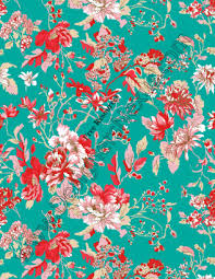 Free Patterns Delectable V48 Free Seamless Floral Pattern For Photoshop