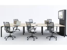 office desking. Imedia Office Desking