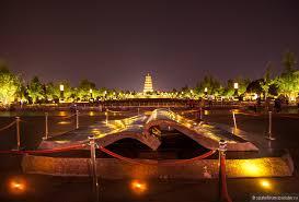Отчет по практике на тему Поездка в Китай Продолжение отзыв от  Отчет по практике на тему Поездка в Китай Продолжение