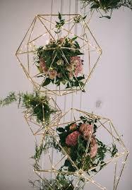 Centerpieces  Floral Wedding DecorationsFloral CentrepiecesHanging Flowers  ...