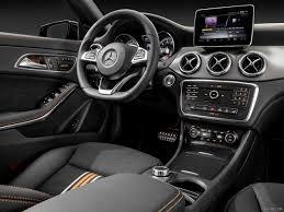 mercedes benz 2015 interior. 2015 mercedesbenz claclass cla 250 4matic shooting brake orangeart interior wallpaper 1280 x 960 mercedes benz t