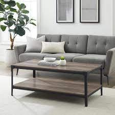 walker edison furniture company angle