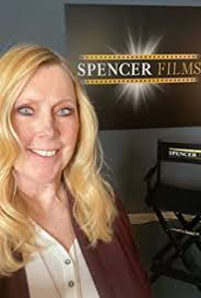 Laura Richter - IMDb