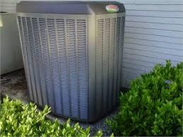 lennox xc21. xc 21 2-stage air conditioner lennox xc21