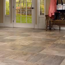 tile effect laminate flooring floors kitchen laminate flooring tile effect
