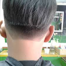 Fashionsmodern.com 11 potongan rambut mandarin terbaru yang paling disukai Foto Potong Rambut Mandarin Ini
