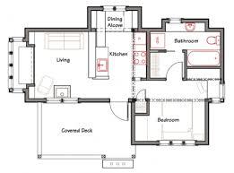 Kudals Home Design Plans  Design Art And Decoration  Larsen Home Plan Designs