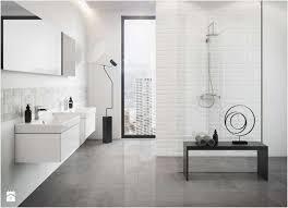 interlocking floor tiles bathroom fresh 20 fresh grey floor tiles ideas shower ideas
