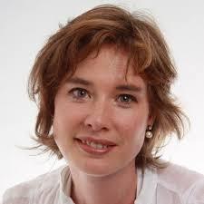 Dr. Sonia Cornell - Neuropsychologin - Sozialpädiatrisches Zentrum ...