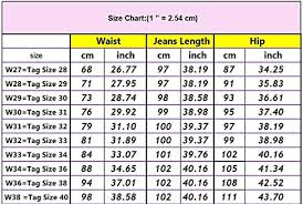 Luodemiss Womens Summer Wide Leg Elastic High Waist Denim
