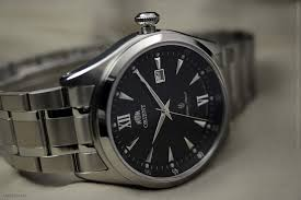 Выбор <b>часов</b> до 12000 рублей - Часовой форум <b>Watch</b>.ru