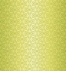 vintage holiday wallpaper. Wonderful Vintage Green Holiday Vintage Wallpaper Design Background Stock Vector  19244297 To Vintage Holiday Wallpaper N