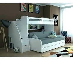 sofa bunk bed ikea. Simple Ikea Convertible Sofa Bunk Bed  And Throughout Sofa Bunk Bed Ikea