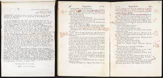 king henry v essay << research paper service king henry v essay