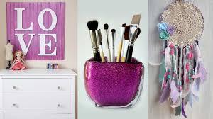 26 fabulously purple diy room decor