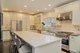 ben ellen s kitchen remodel pictures home remodeling