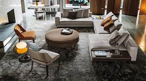 Modern Furniture Store Miami Impressive Furniture And Home Design Showrooms