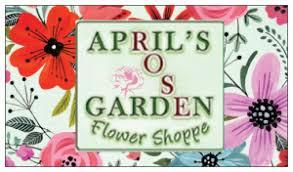 daily special vase arrangement in walnut grove ga aprils rose garden