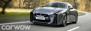 nissan gtr 2018 hybrid. perfect hybrid nissan gtr r36 styling on nissan gtr 2018 hybrid s